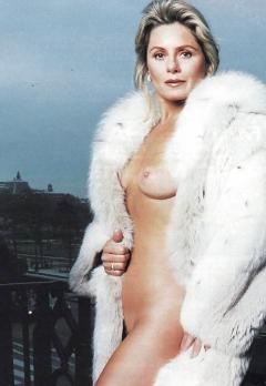 Vera Lucia Fischer