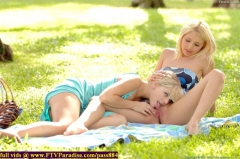 ftv girls clean girls ftvgirls