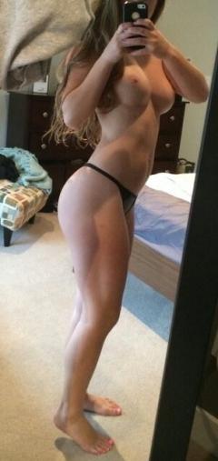 bang hot babes to squirt at OMBFUN.com