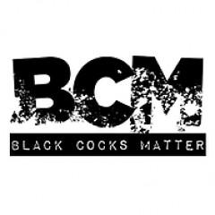 BCM.xxx