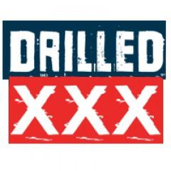 Drilled.xxx