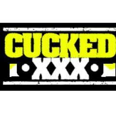 Cucked.xxx