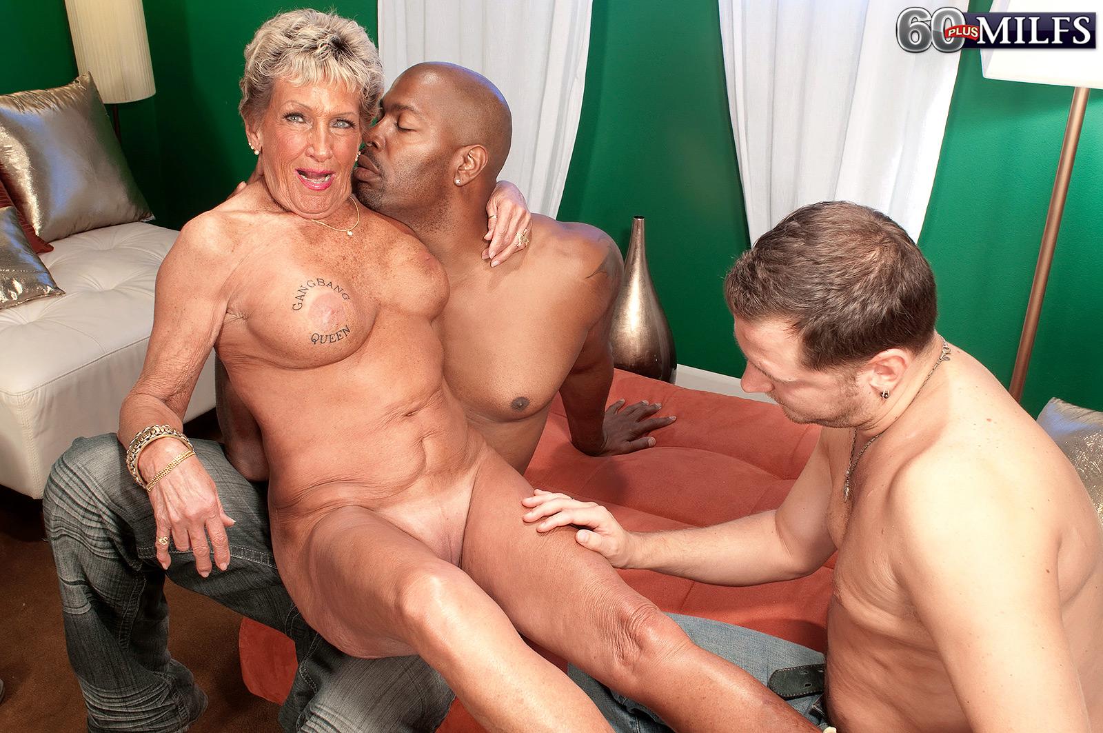 Секс порно с олд 5 фотография