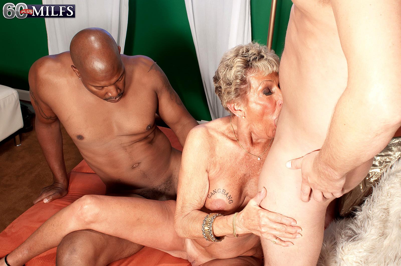 Сандра анн в порно 7 фотография
