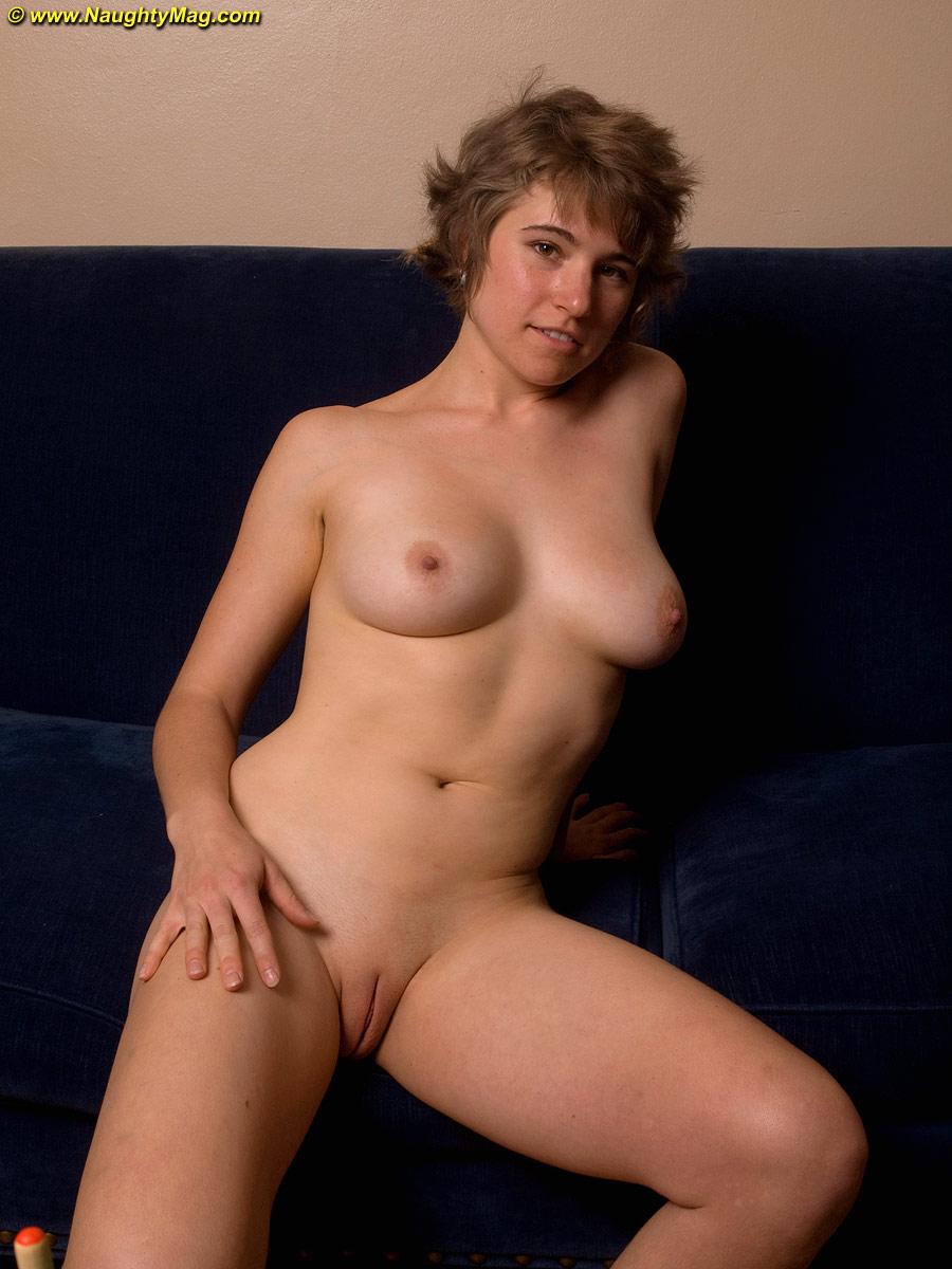 Фатеева голая бесплатно 6 фотография