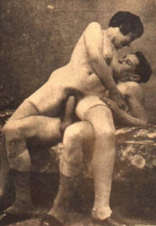 eroticheskie-fotografii-polovogo-a