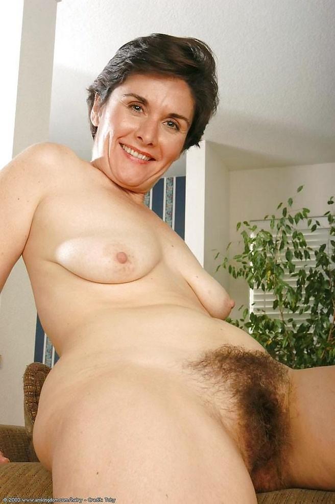 Lacey duvalle deepthroat huge cock