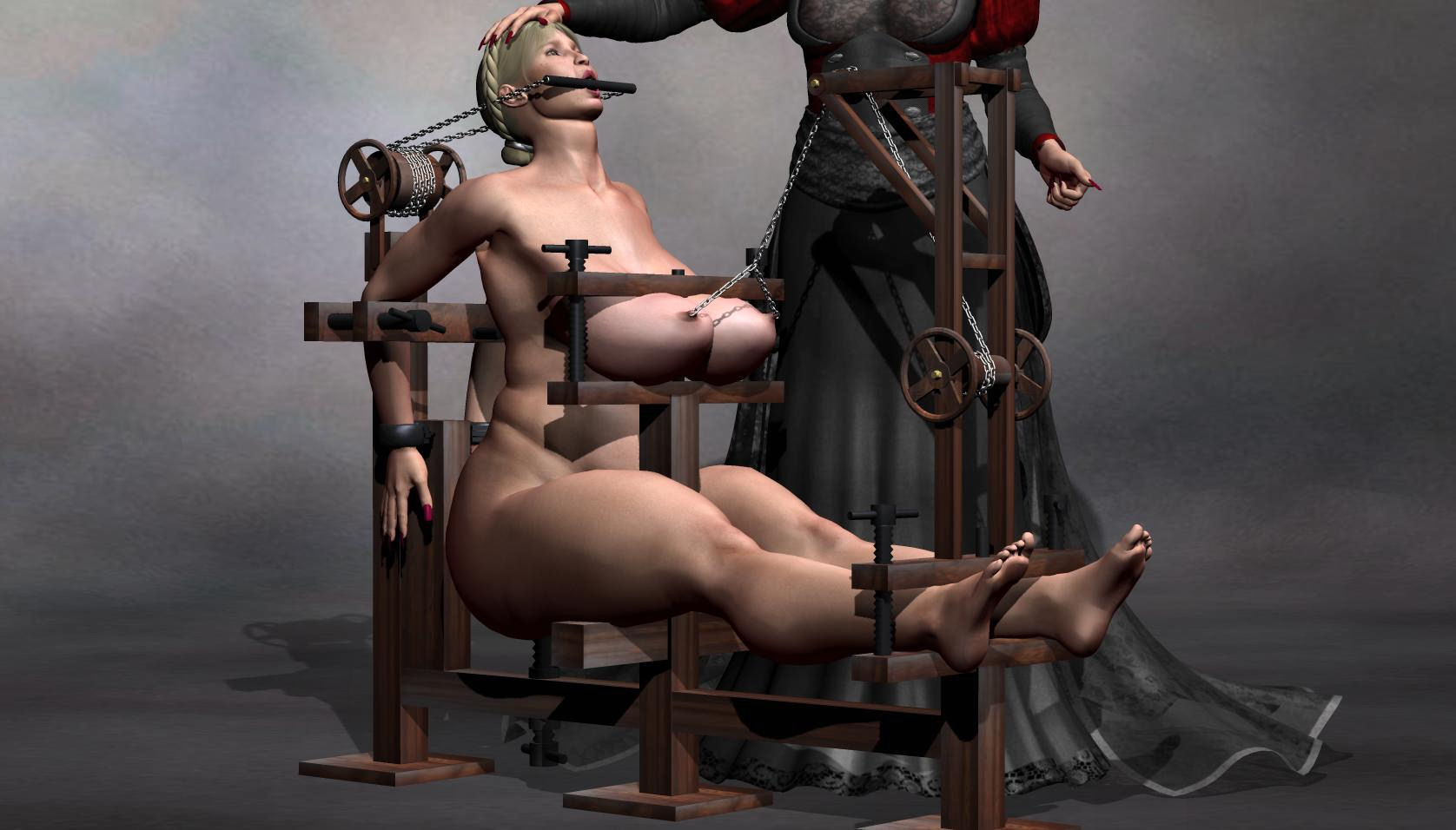 3d bdsm art movies sexy scenes