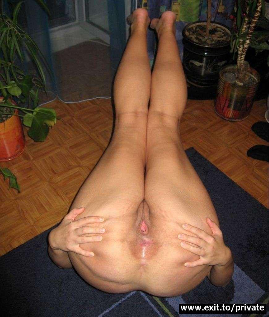 foto-nogi-porno