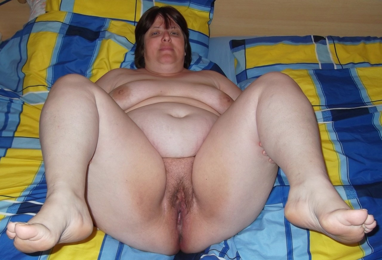 Смотреть фото голых толстушек бесплатно 30 фотография