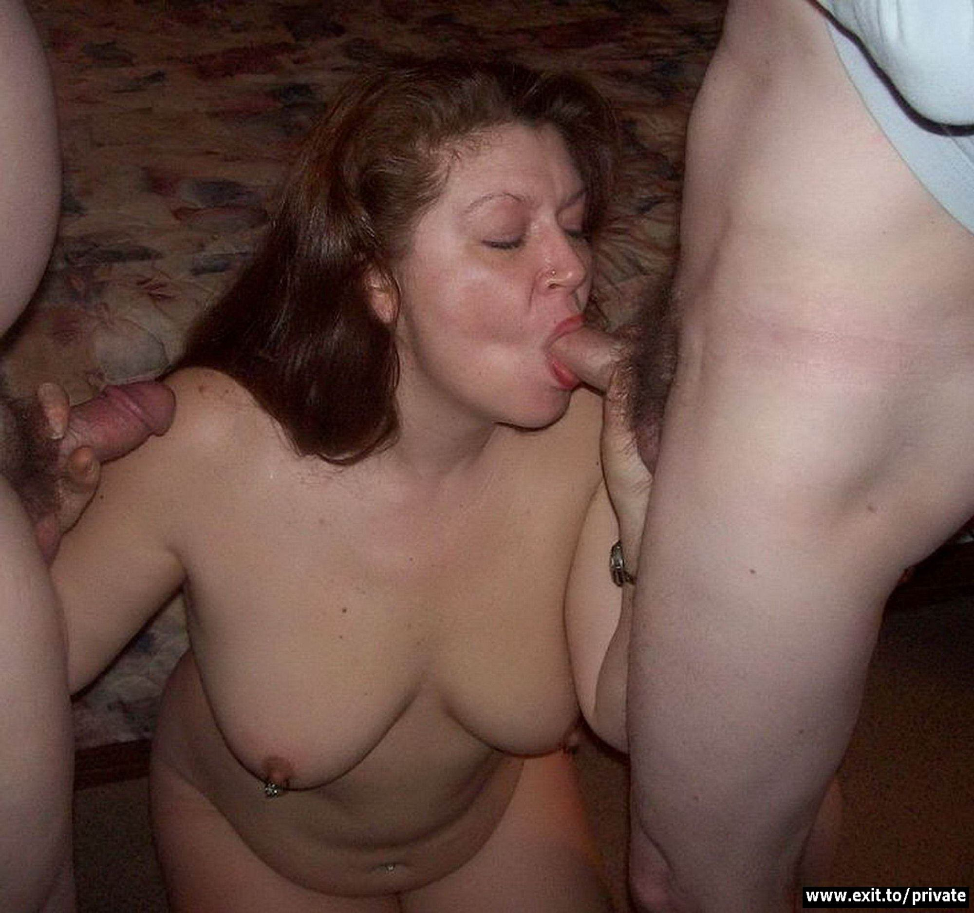 Русское порно в рот кончают 20 фотография