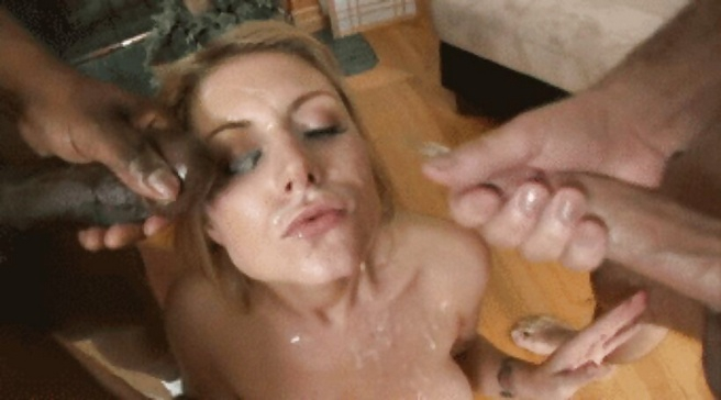 kamshot-porno-tub