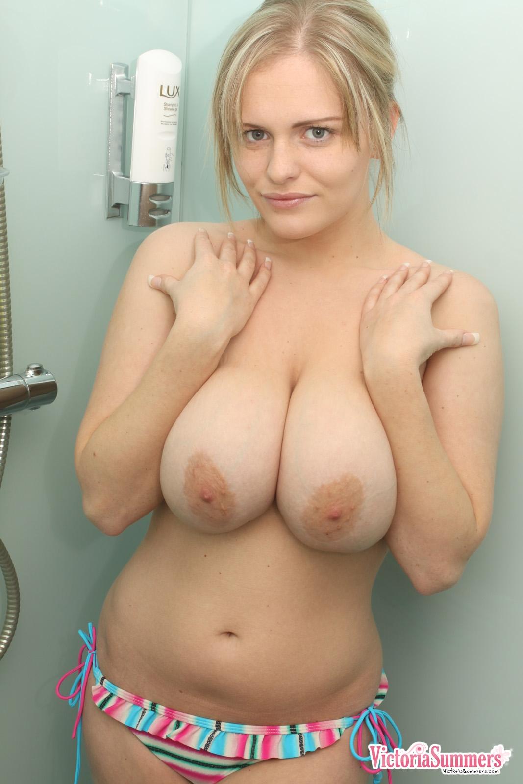 Ххх натуральная грудь 4 фотография
