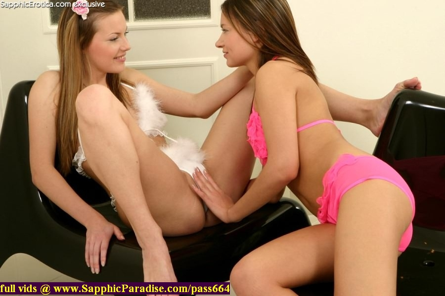 Opinion you hot lesbian movies free accept. The