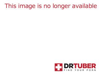 Смотреть фото без вирусов голых телок 24 фотография