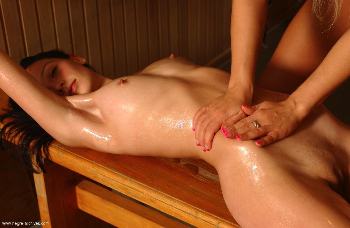 Считаю, эротический массаж мужчине частные объявления попали