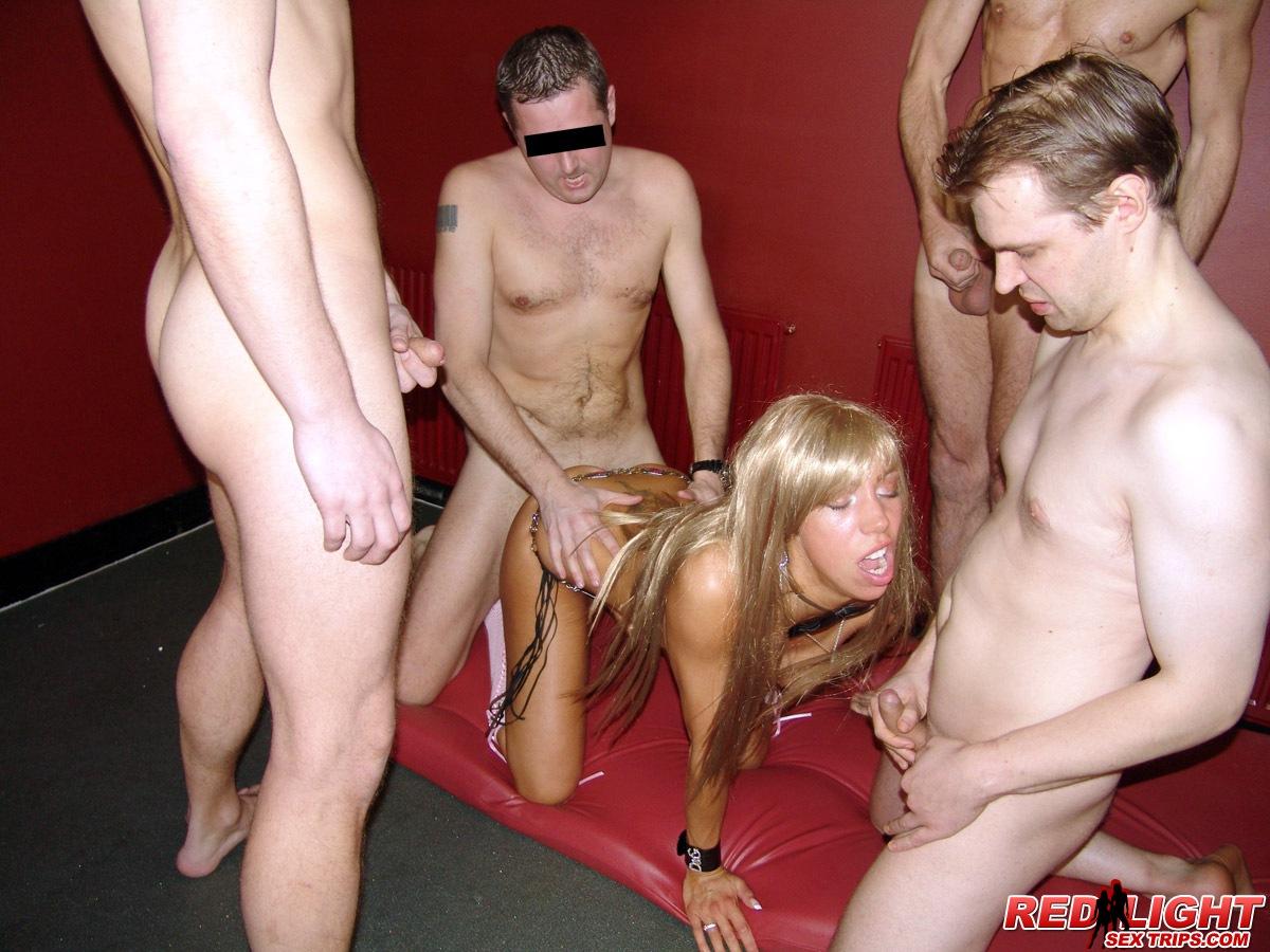 Сексвайф россии в порно 1 фотография