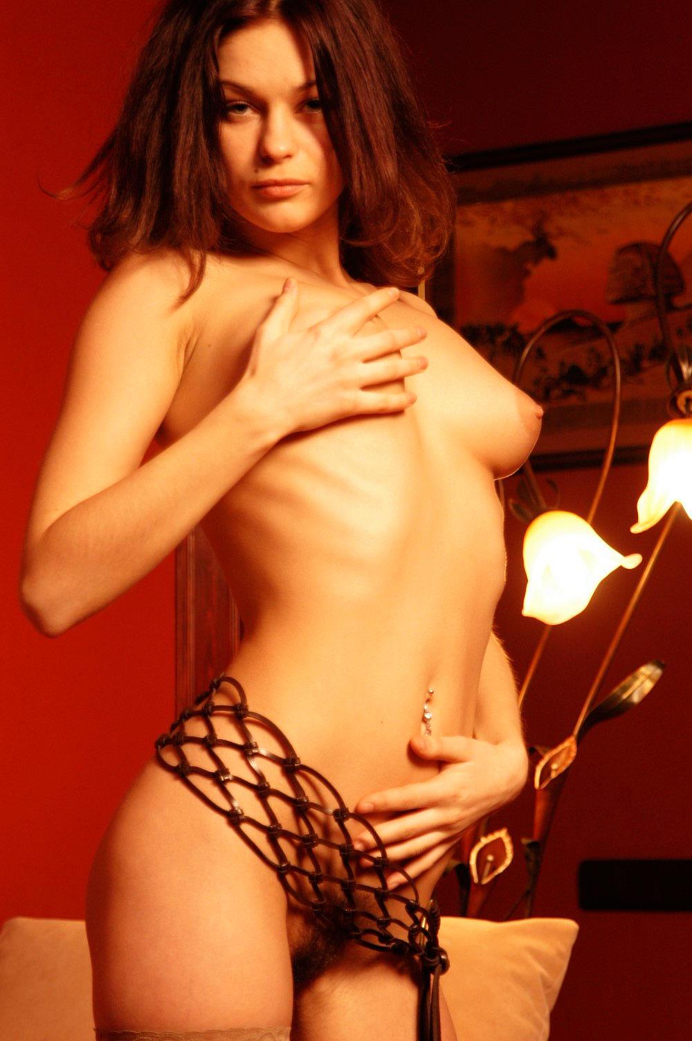 Упругие доички порно ком 25 фотография