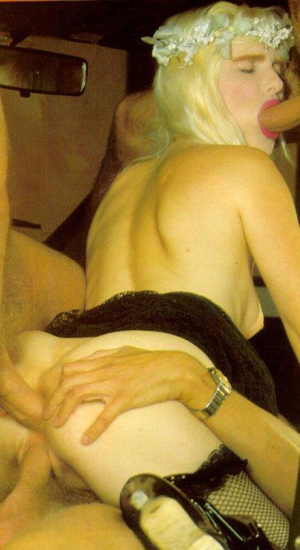 ilona-porno-foto