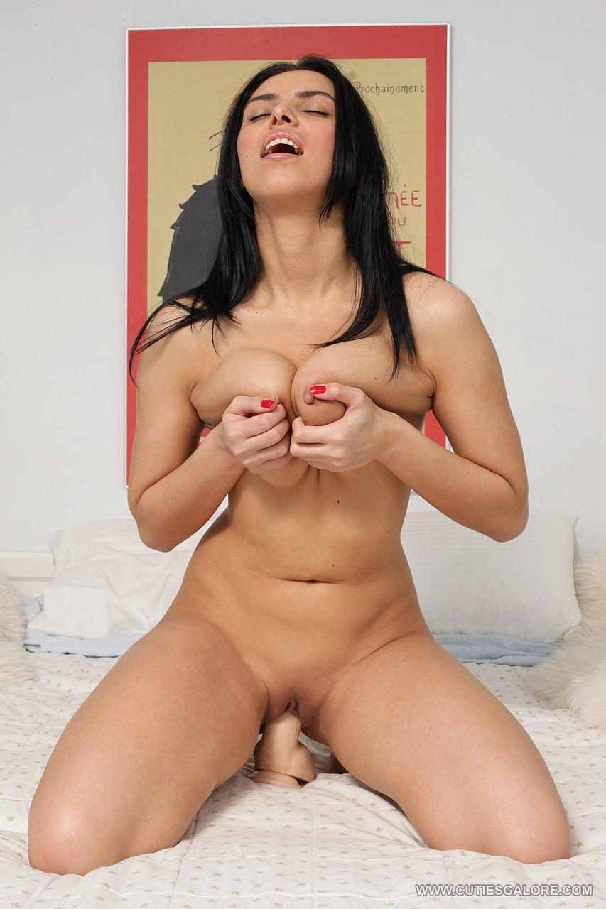 elena-ray-porno