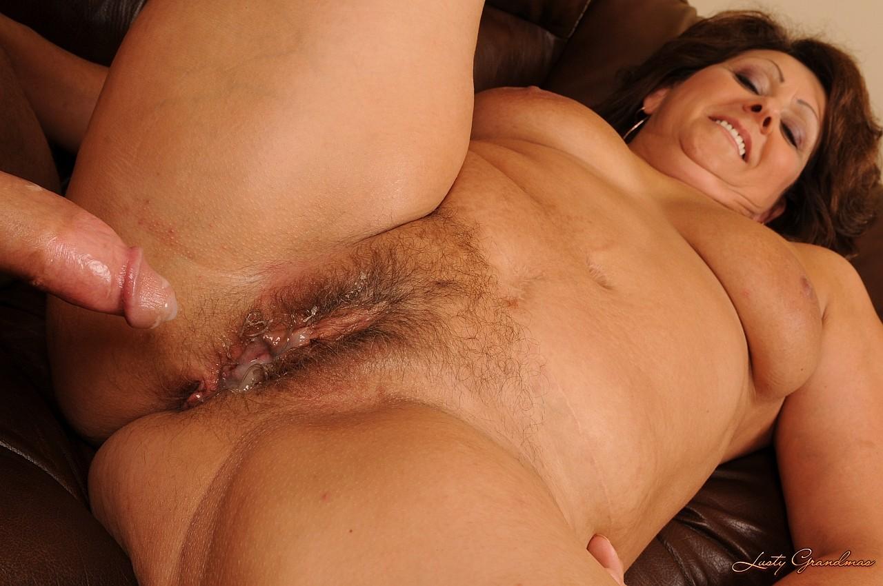 Трахнут толстую пизду, Толстушки, толстые жирные женщины Смотреть 230 11 фотография