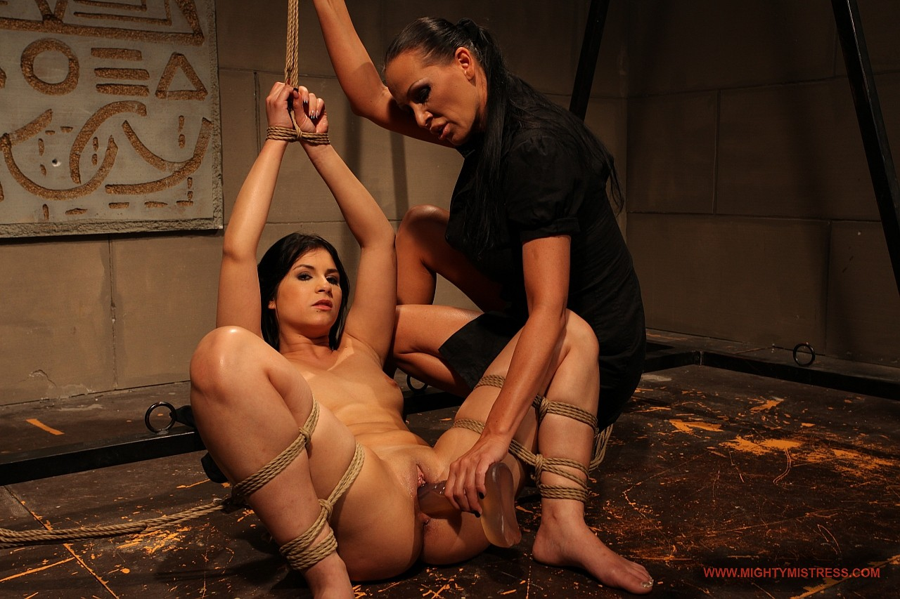 porno-video-svyazannie-bdsm
