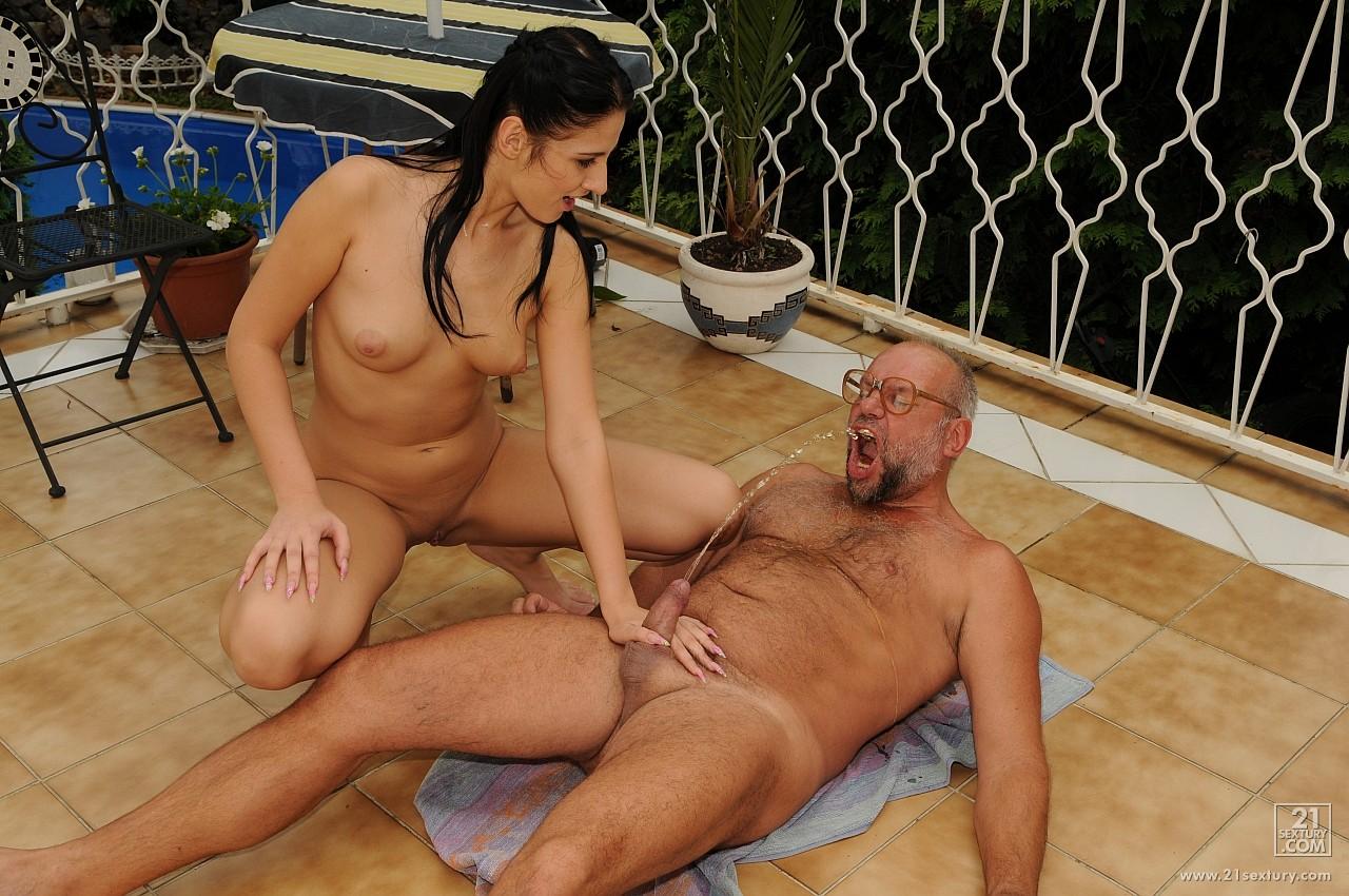 Секс с деборой 19 фотография