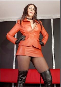 Bra lingerie loretta triumph womens