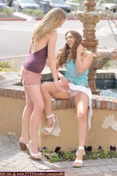 ftv girls eager girls ftvgirls - N