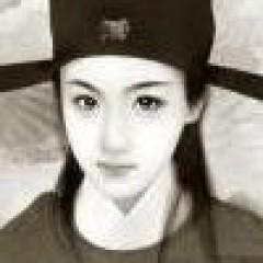 hamlet`s avatar