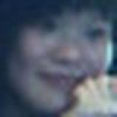 qqwsfl`s avatar