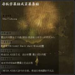 qyx_006`s avatar