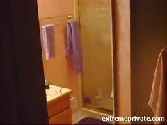 my-mother-unware-of-my-hidden-bathroom-cam
