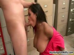 busty-brunette-milf-goes-crazy-sucking-part2