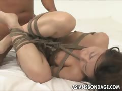 japanese-babe-tied-and-deeply-fucked-bondage