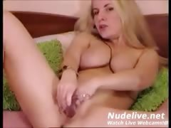webcam-masturbation-super-hot-and-honry-blonde