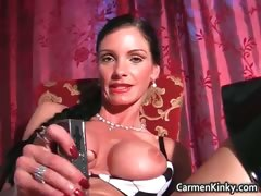 kinky-carmen-has-all-sorts-of-toys-part6