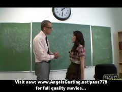 naughty-redhead-schoolgirl-spanked-by-teacher-and-doing