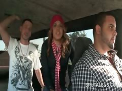 blonde-sweetie-picked-up-for-sex-in-the-brutalbus
