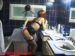 vices-de-femmes-french-amateur-6