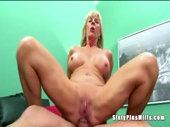 anal-sex-for-blonde-horny-granny