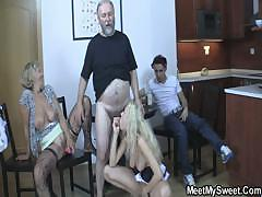 blonde-girl-have-fun-fucking-with-her-bf-parents