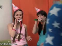 cute-teen-babes-get-horny-at-a-party-part1