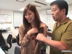 cute-japanese-girl-showing-her-small-part3