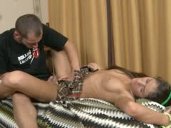 hungarian-couple-fucking-after-school