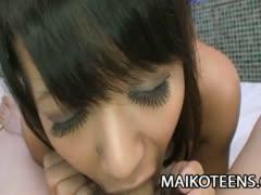kana-hatakeyama-sex-japan-teen-begging-for-a-fucking