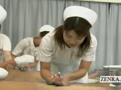 subtitled-cfnm-japanese-hospital-nurses-group-handjobs