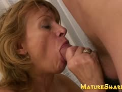mature-hairy-blows-big-young-cock