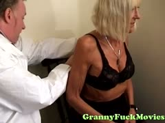 granny-visits-horny-doctor