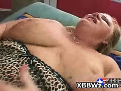 kinky-bbw-pressed-and-screwed